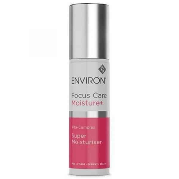Vita-complex super moisturiser