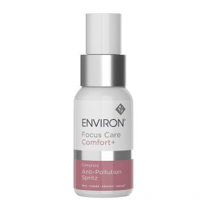 Complete anti-pollution spiritz