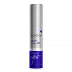 Vita-peptide C-quence serum 1