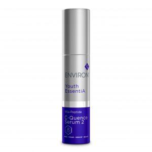 Vita-peptide C-quence serum 2