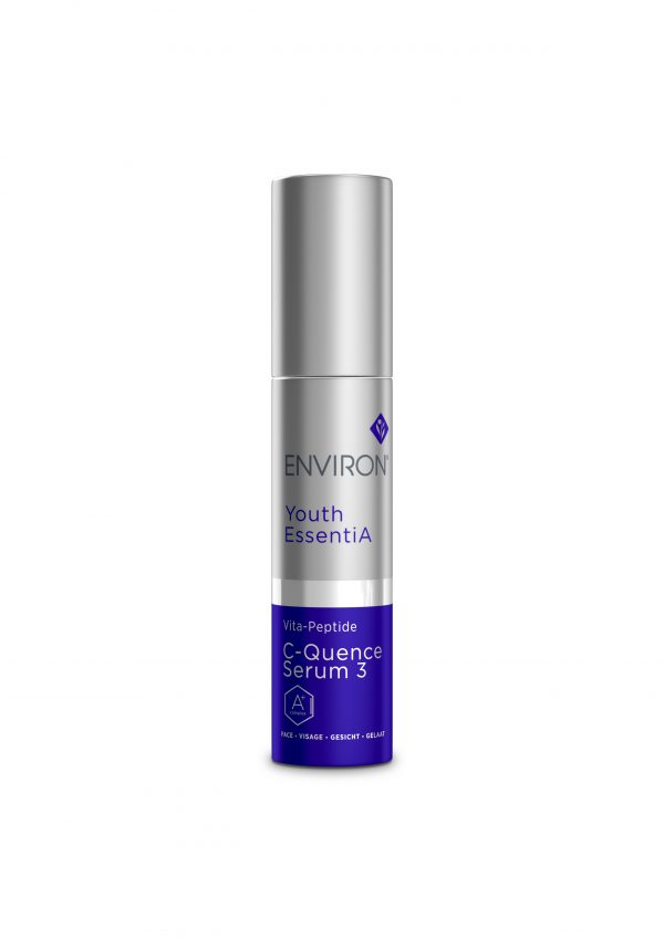 Vita-peptide C-quence serum 3