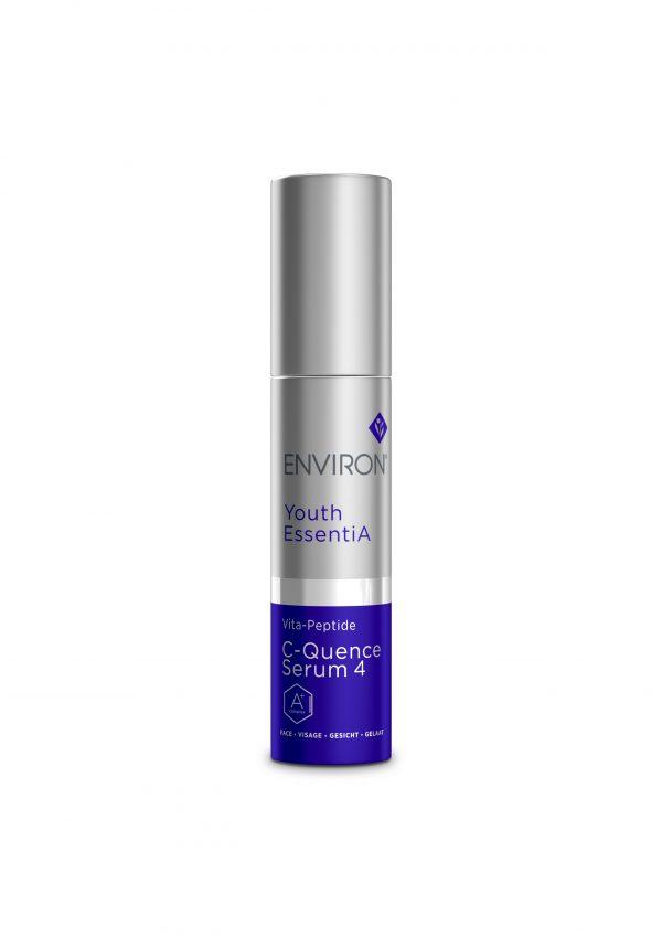 Vita-peptide C-quence serum 4