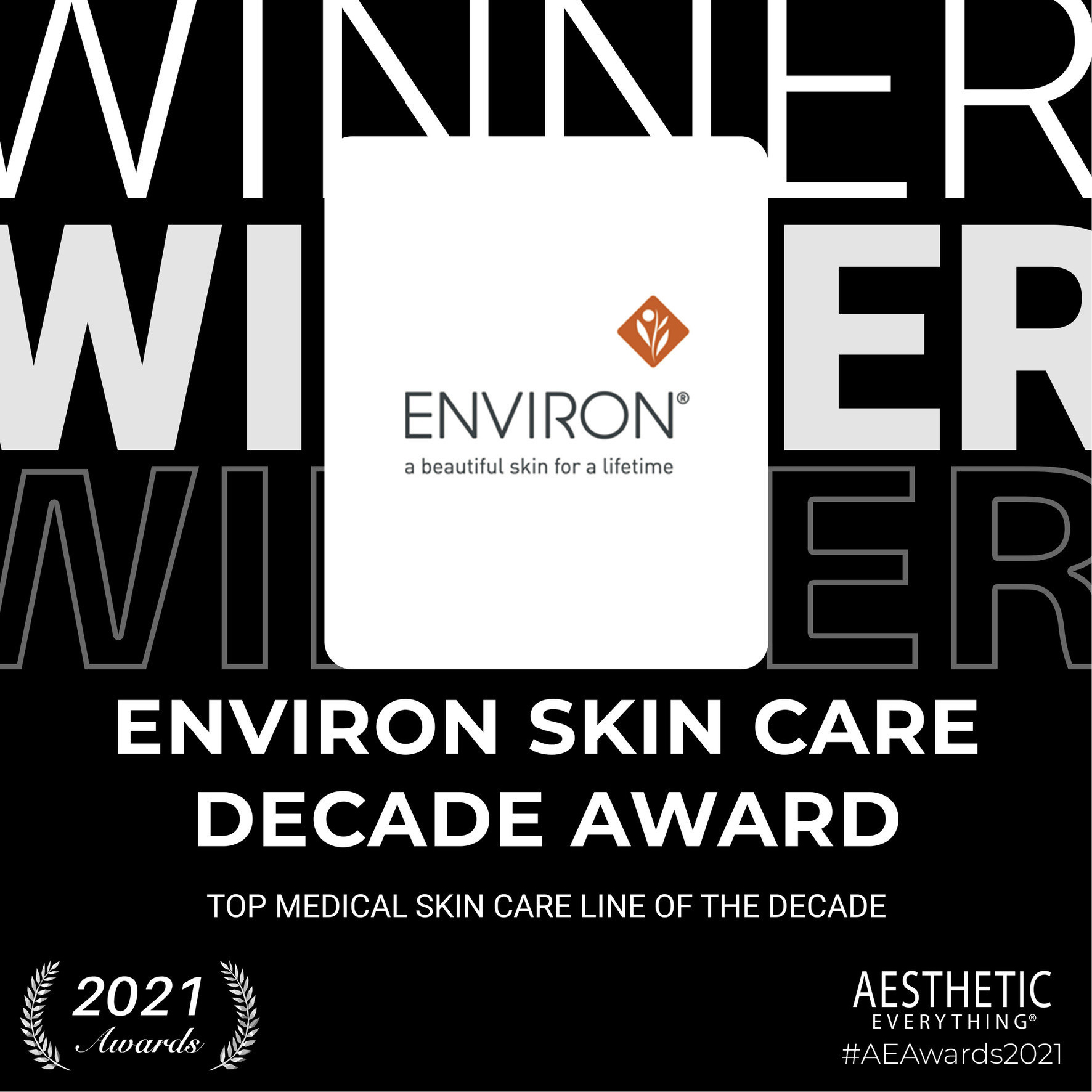 Environ Skin Care