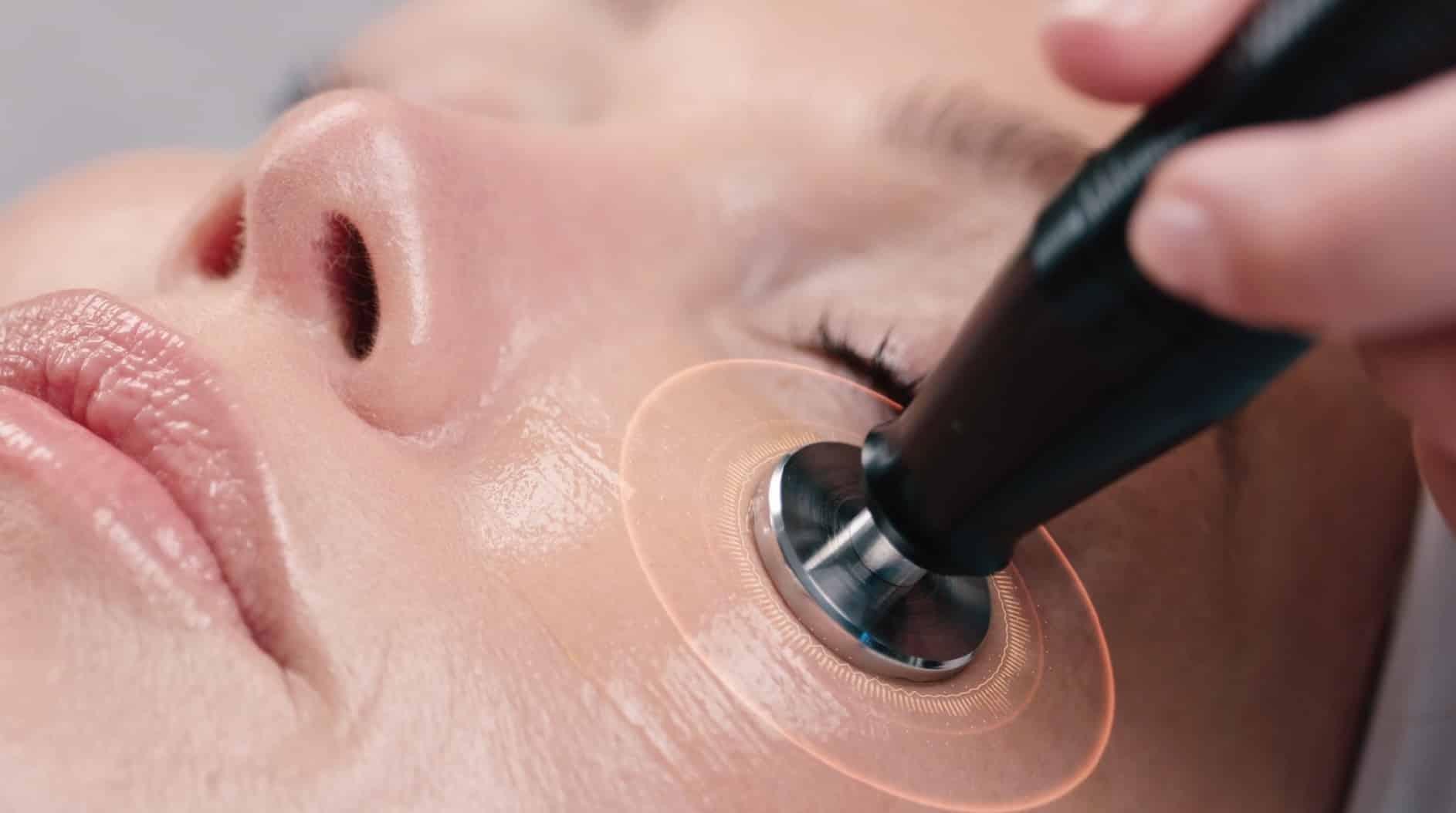 Environ Skin Care Focus On