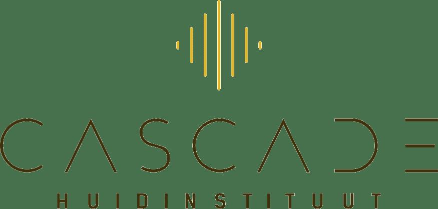 Huidinstituut Cascade te Wijnegem: de referentie voor huidverjonging en huidverbetering